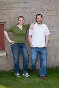Sarah+Chris_005