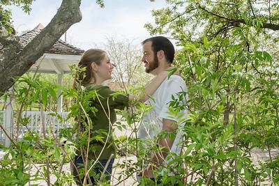 Sarah+Chris_036