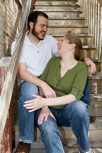 Sarah+Chris_003