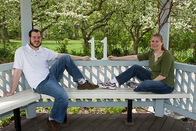 Sarah+Chris_041