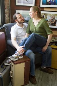 Sarah+Chris_021