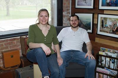 Sarah+Chris_015