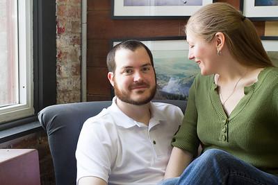 Sarah+Chris_022