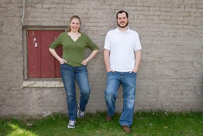 Sarah+Chris_010