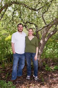 Sarah+Chris_032