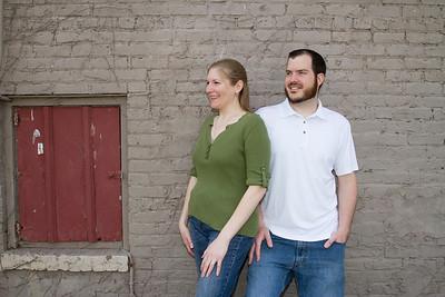 Sarah+Chris_009