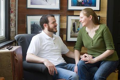 Sarah+Chris_019
