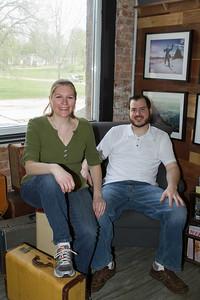 Sarah+Chris_016