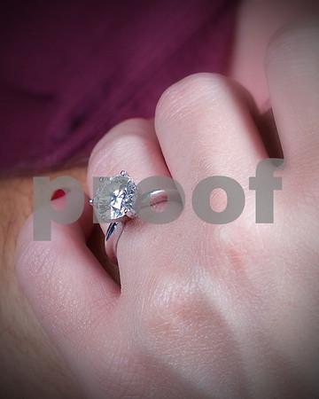 ring_7645