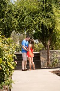 Aaron - A Surprise Engagement_032