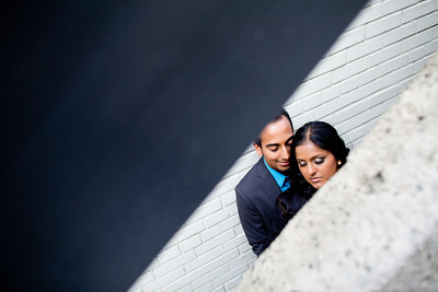 Sadiya + Riaz | E-session #2