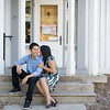 Christopher Luk - Jessica and Manshun's Engagement Session - Main Street Unionville TooGood Pond Markham Toronto Wedding Photographer 008 PS CLP S