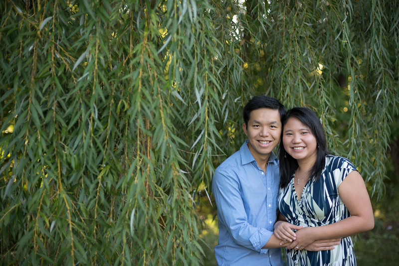Christopher Luk - Jessica and Manshun's Engagement Session 029 PS Save The Date