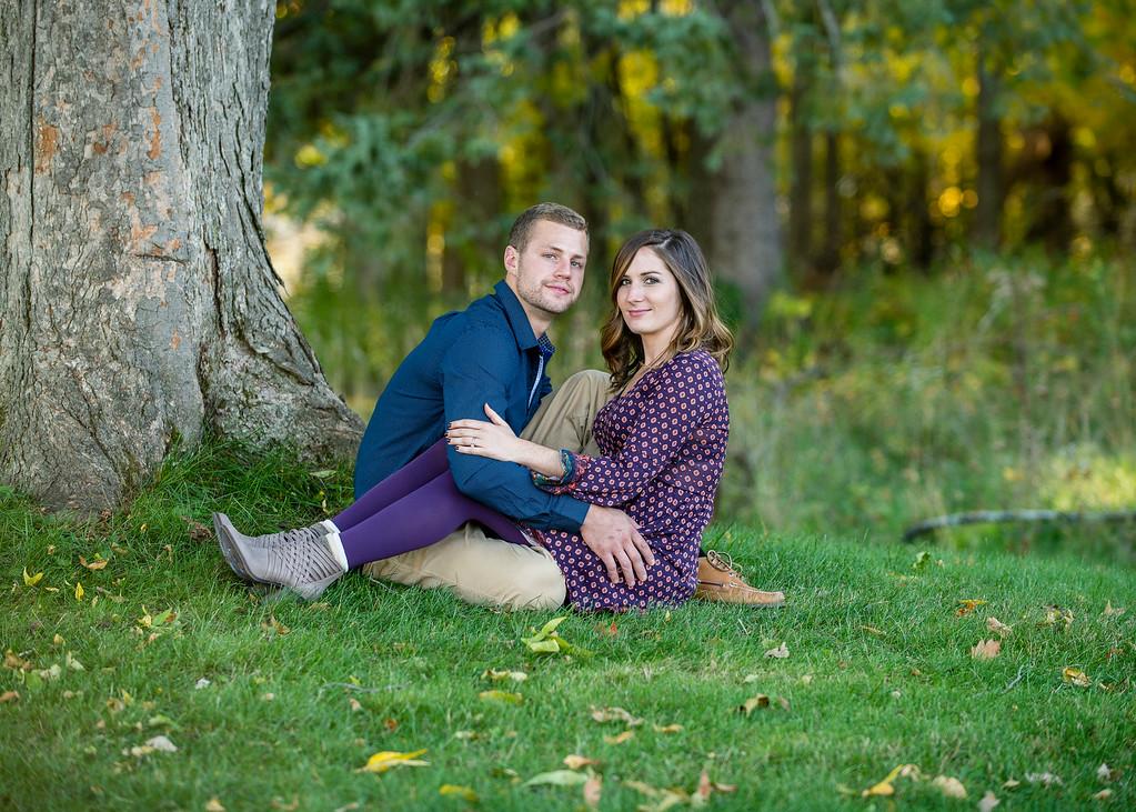 Mike&Alex-engagement-2016-055