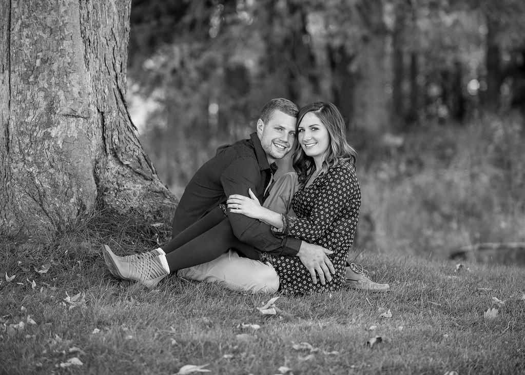 Mike&Alex-engagement-2016-049