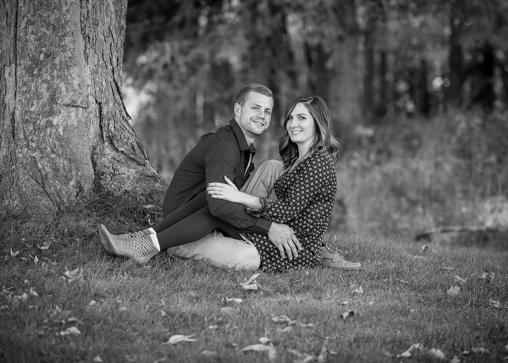 Mike&Alex-engagement-2016-057