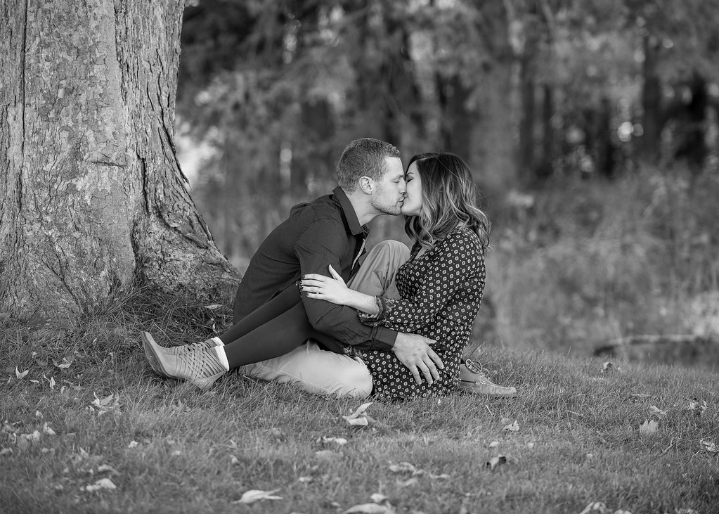 Mike&Alex-engagement-2016-054