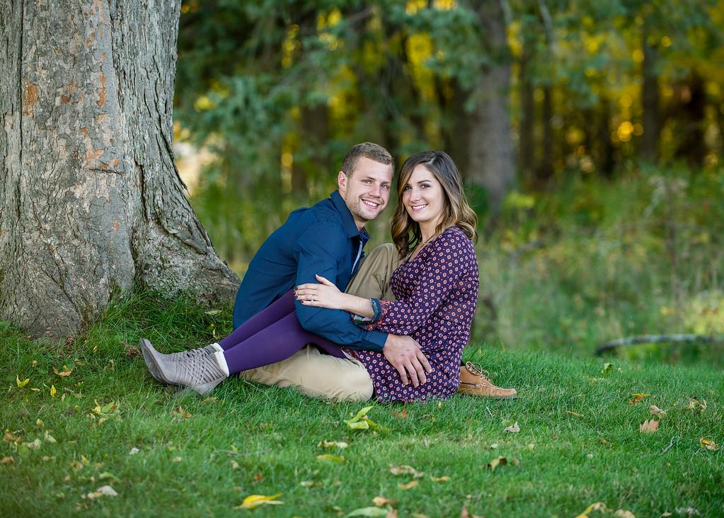Mike&Alex-engagement-2016-061