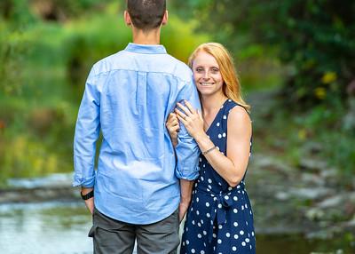 Amanda-Mick-Engagement2018-034