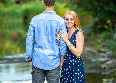 Amanda-Mick-Engagement2018-033