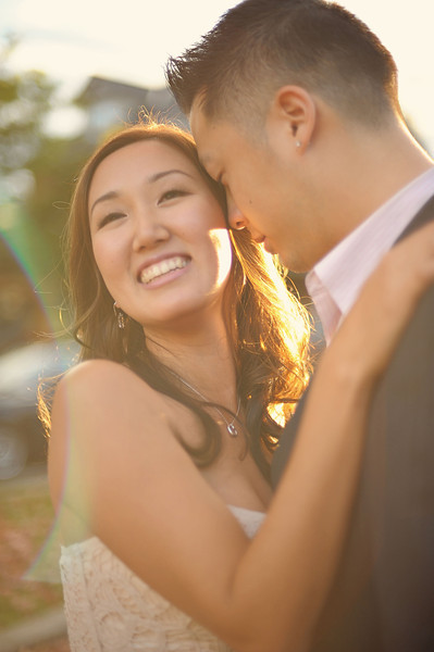 Engagement Sessions Portfolio (Archive 1)