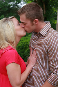 Scott and Christine Engagement Shoot (August 27th Wedding) 016