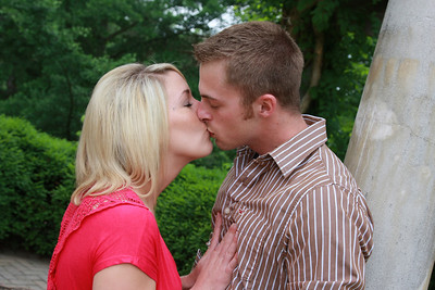 Scott and Christine Engagement Shoot (August 27th Wedding) 015