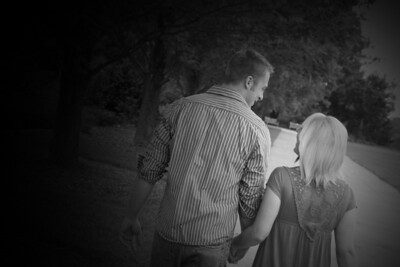 Scott and Christine Engagement Shoot (August 27th Wedding) 007
