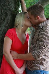 Scott and Christine Engagement Shoot (August 27th Wedding) 002
