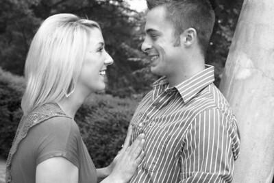 Scott and Christine Engagement Shoot (August 27th Wedding) 012