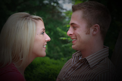 Scott and Christine Engagement Shoot (August 27th Wedding) 013