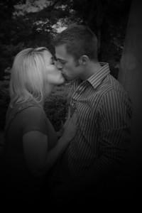 Scott and Christine Engagement Shoot (August 27th Wedding) 017