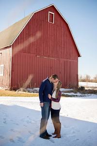 Eric&Jamie-Engagement-019