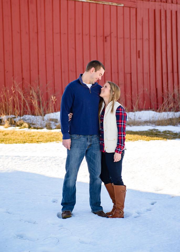 Eric&Jamie-Engagement-006
