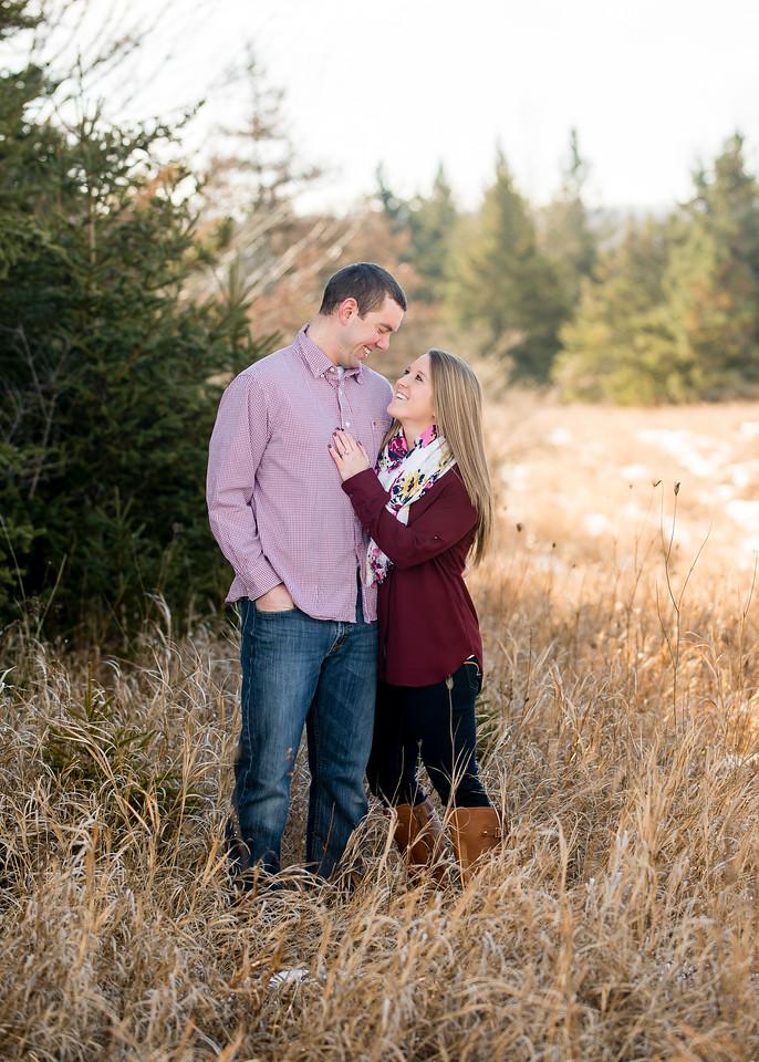 Eric&Jamie-Engagement-041