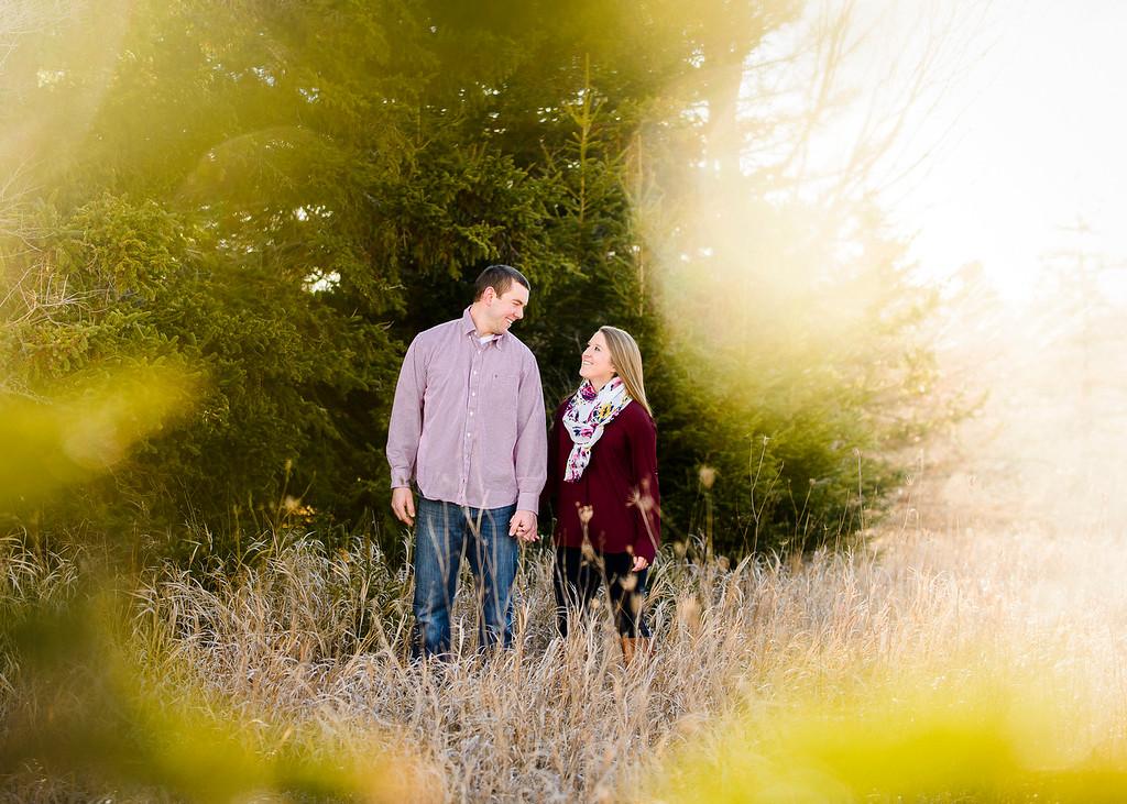 Eric&Jamie-Engagement-084