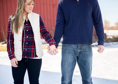 Eric&Jamie-Engagement-025
