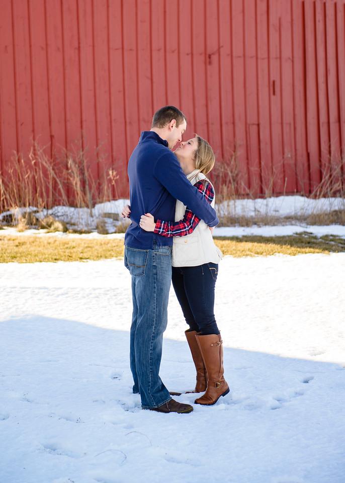 Eric&Jamie-Engagement-012