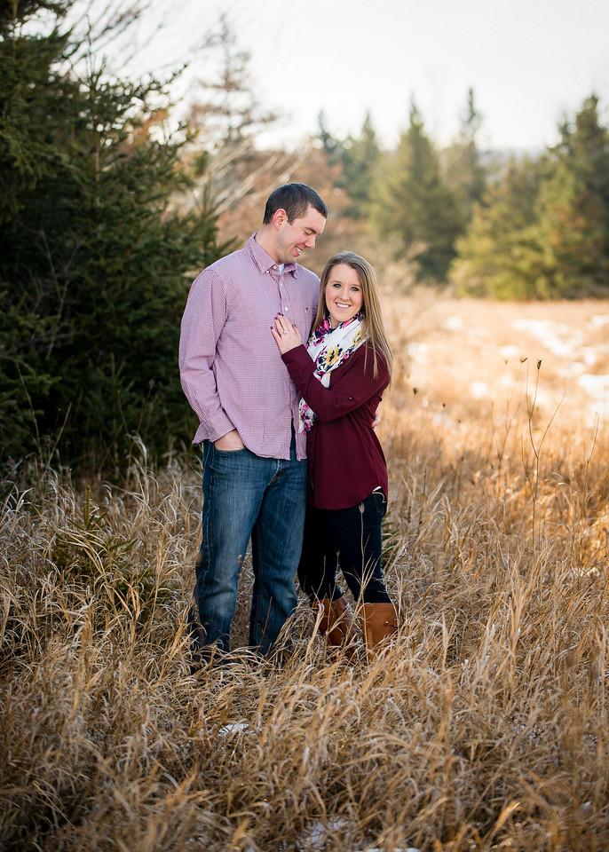 Eric&Jamie-Engagement-045