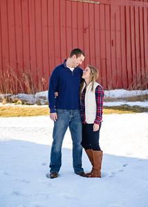 Eric&Jamie-Engagement-004