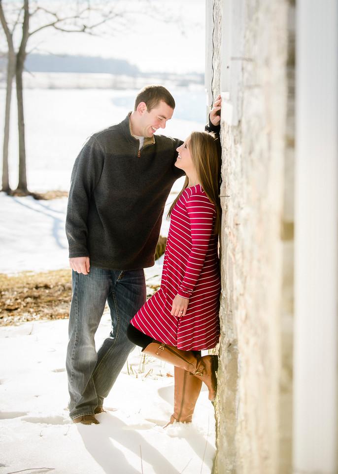 Eric&Jamie-Engagement-125