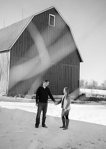 Eric&Jamie-Engagement-014