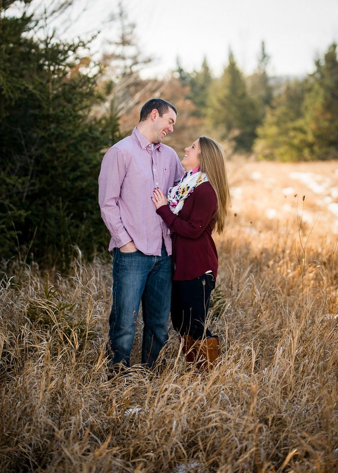 Eric&Jamie-Engagement-049