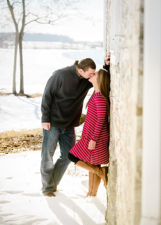 Eric&Jamie-Engagement-133