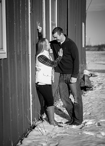 Eric&Jamie-Engagement-027