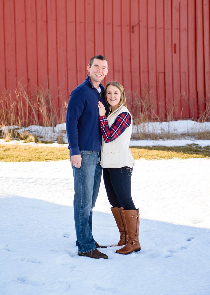 Eric&Jamie-Engagement-013