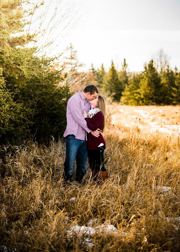 Eric&Jamie-Engagement-059