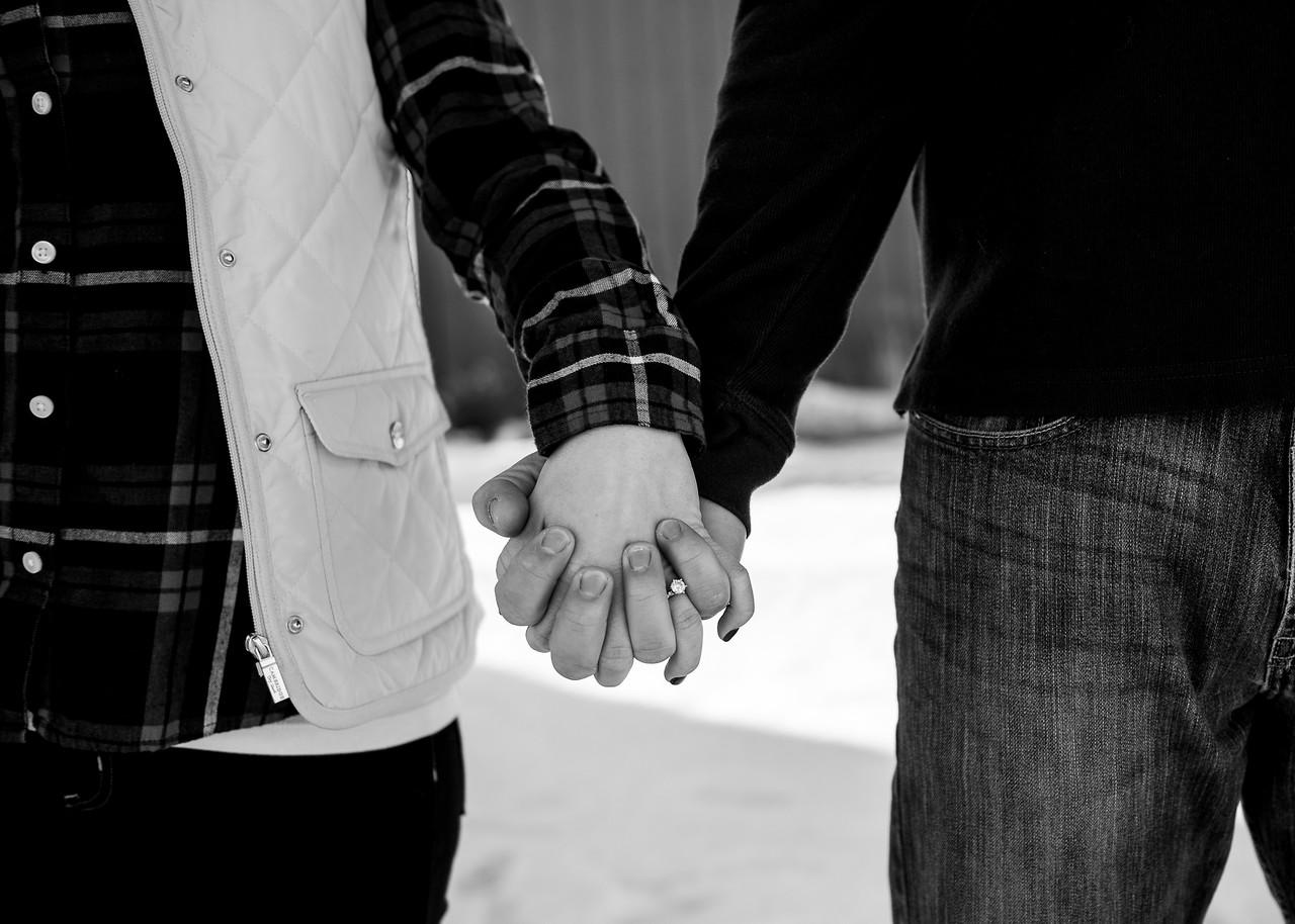 Eric&Jamie-Engagement-021