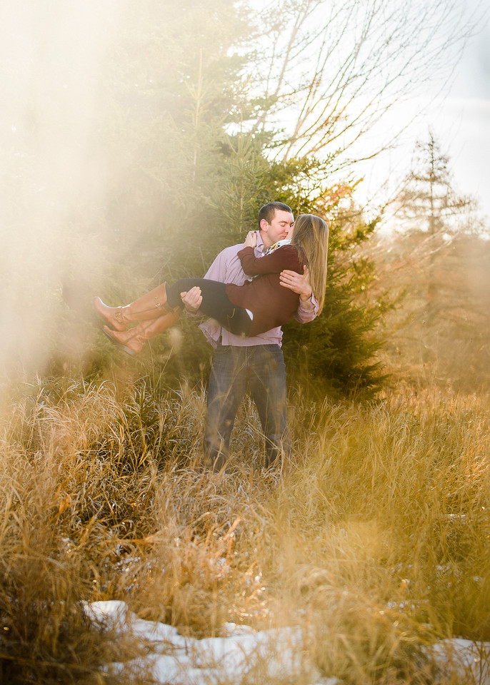 Eric&Jamie-Engagement-071