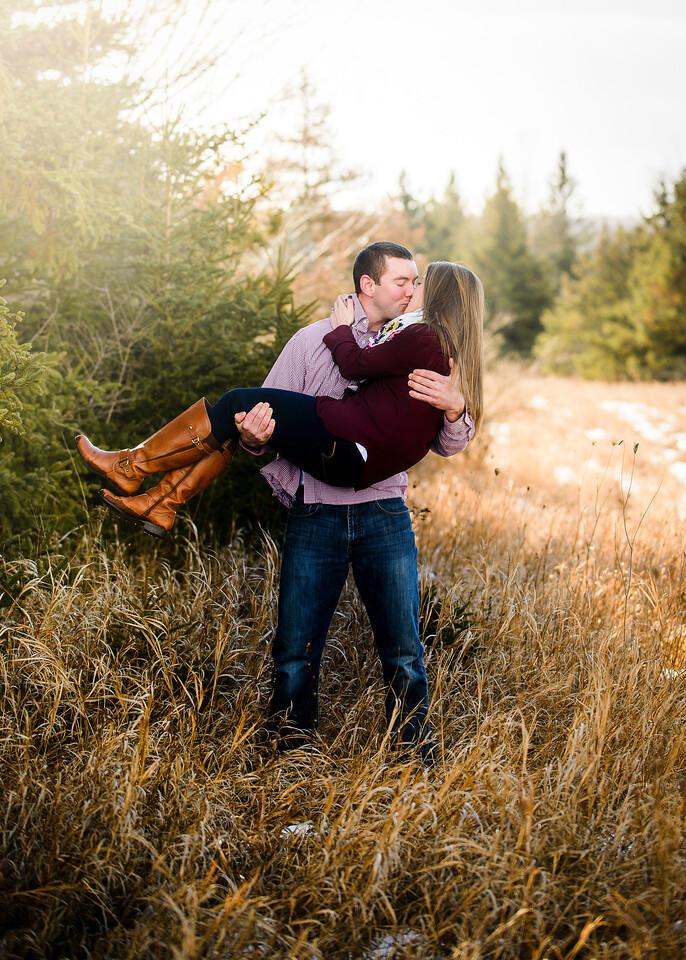 Eric&Jamie-Engagement-068